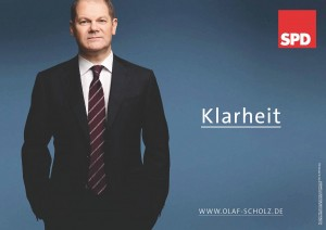 SPD-Kampagne-Scholz-2011