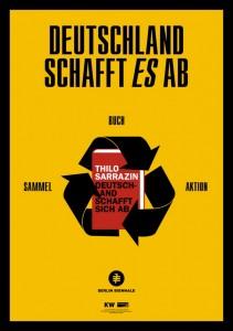 7-berlin-biennale-sarazzin-664x940