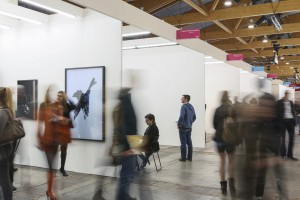 ART_BRUSSELS_2014_KVRANCKEN_6948