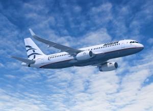 A320_Aegean_Airlines_2-e1457705969859